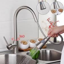 online get cheap faucet kitchen 304 aliexpress com alibaba group