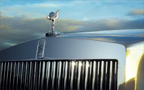 lamborghini aventador houston awesome lamborghini aventador rental houston car