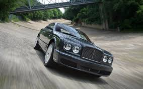 bentley brooklands coupe bentley brooklands coupe 2008 4k hd wallpaper 4k cars wallpapers