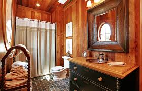 cowboy bathroom ideas charming country bathroom decor ideas viral shabby chic