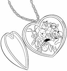 tigger coloring pages best coloring pages for kids