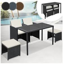 Shrink Wrap Patio Furniture 12 Best Garden Bistro Set Table Chairs Images On Pinterest