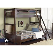 Car Bedroom Furniture Set by Batman Bedroom Set Batmask Batman Nursery Crib Bedding Set With