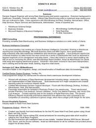 exles of really resumes dining server resume http getresumetemplate info 3415