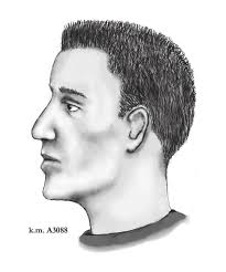 serial shooter u0027 on the loose in phoenix linked to seven killings