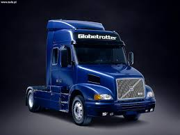 2015 volvo trucks for sale 15 best volvo nh12 images on pinterest volvo trucks big trucks