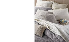 When Can A Baby Have A Pillow And Duvet Hotel Collection Connections Bedding Collection Created For