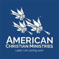glorious light christian ministries american christian ministries home facebook