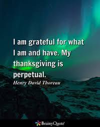 henry david thoreau quotes i am grateful henry david thoreau