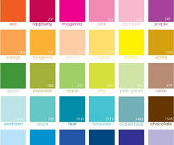 lowes behr paint colors ideas home depot waterproof paint home