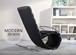 rocking chair deck chair leisure chair rocking chair sofa chair