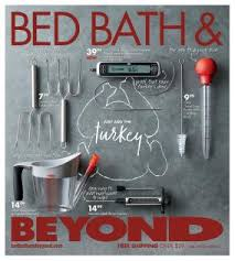 Online Coupon Bed Bath And Beyond 20 Off Bed Bath U0026 Beyond Printable Coupon