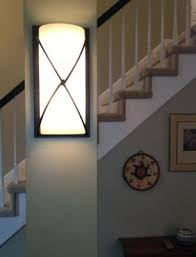 Minka Lavery Sconce 112 Best Home Lighting Interior Sconces Images On Pinterest