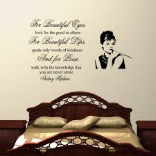 teen wall decal bedroom vinyl collection also decals for