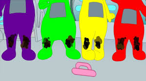 teletubbies teletubbies color game 2017 teletubbies wash game