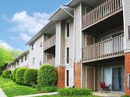 1 Bedroom Apartments Bloomington In Hunter Ridge Apartments Bloomington In 47401