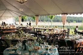 flagstaff wedding venues arizona wedding at foxboro ranch flagstaff sedona wedding studio