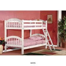 59 best bunk and loft beds images on pinterest bunk beds child