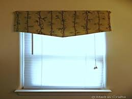 Curtains For Bathroom Windows by Bathroom Curtains For Small Windows Descargas Mundiales Com