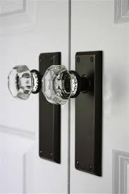 Home Depot Interior Door Handles Door Barn Door Locks Stunning Double Door Lockset Interior Barn