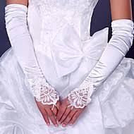 gant mariage gants de mariage en promotion en ligne collection 2017 de gants