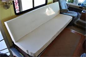Rv Sofas For Sale by Rv Jackknife Sofa Used Recoverable Flip Out Sleeper Sofa Couch