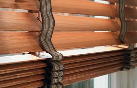 Where To Buy Wood Blinds Austin Sweet Blinds And Shutters Blog