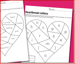 ideas about common core 3rd grade math worksheets pdf bridal