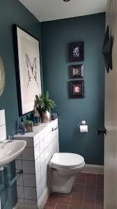 farrow and bathroom ideas new farrow s inchyra blue it ideeën voor het huis