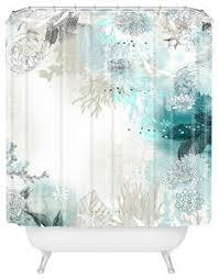 30 Weird And Wonderful Shower Curtains Fun Shower Curtains Wobble Shower Curtain 17 99 Dream Bathrooms And House