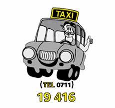stuttgart car logo taxi car office stuttgart