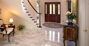 marble cleaning and polishing visalia ca 559 731 8339