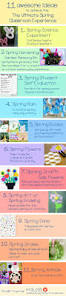 46 best spring crafts images on pinterest spring crafts kids