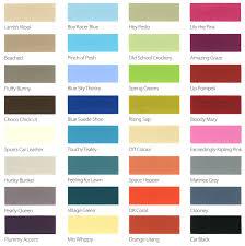 dulux kitchen bathroom paint colours chart dulux bathroom colour chart kitchen paint colours top tile