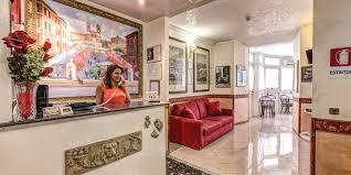 hotel giuliana rome u2013 official site u2013 2 star hotel