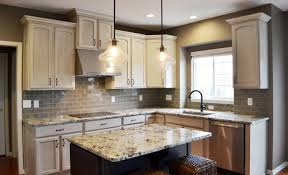 average size kitchen island granite countertop average size of kitchen sink industrial style