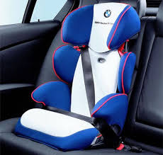 bmw car seat bmw x5 car seat bmw carseats stuff for car