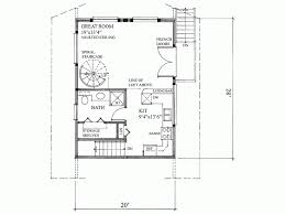 compact house design eplans contemporary modern house plan ultra compact 840 square