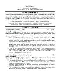 sales representative resume sales representative resume cliffordsphotography