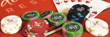 maryland live chiptalknet poker chips and poker chip advice live