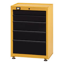 library file media cabinet lateral file cabinet home ideas loccie better homes gardens ideas