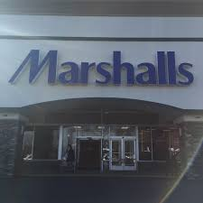 marshalls hours the best 2017