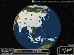 Code Geass World Map by Chinese Federation Whole Image Code Geass Lelouch Of The
