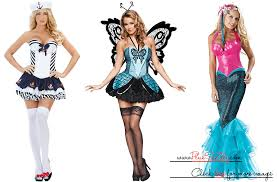 cheap costumes costumes for women www plussizely