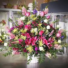 ordering flowers ordering flowers for funeral florist blaine mn flower delivery