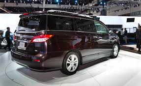 nissan quest 1996 nissan quest the latest news and reviews with the best nissan