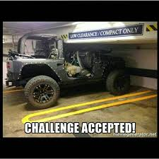 Jeep Wrangler Meme - lets see your best jeep memes page 11 jeep wrangler tj forum