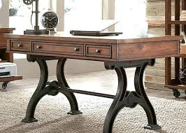 student desks for bedroom mirrored writing desk writing desk bedroom student desk with drawers