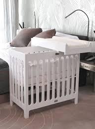 Bassinet To Crib Convertible Mini Cribs With Storage Bloom Alma Mini Co Sleeper Bassinet With