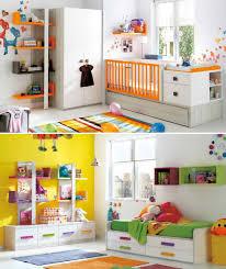 kids room colors kids room best colors for kids room ideas colors for kids room